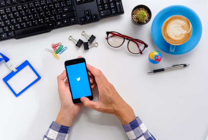 E-Ticaret Sitenizin Twitter'daki Takipçi Sayısını Artırmak İçin Neler Yapabilirsiniz?