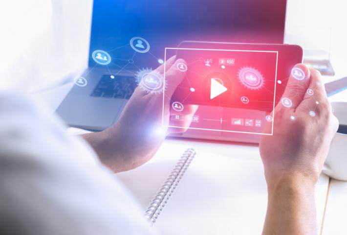 Video Reklamlarında Neleri Ölçmelisiniz?