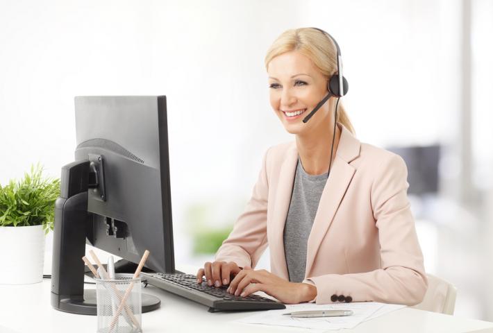 Küçük İşletmelerin Müşteri İlişkilerinde Dikkat Etmesi Gerekenler Nelerdir?
