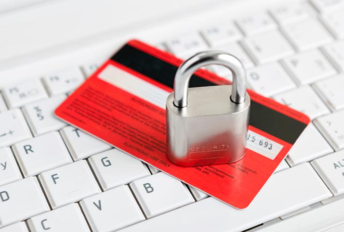 E-Ticaret Sitenizin Tüketicilerin Güvenini Kazanması İçin Ne Yapması Gerekir?