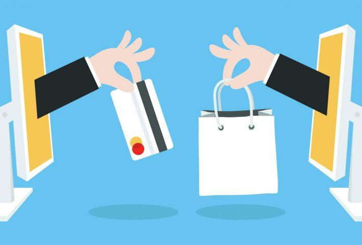 E-Ticarete Başlamadan Önce Nelere Dikkat Etmelisiniz?