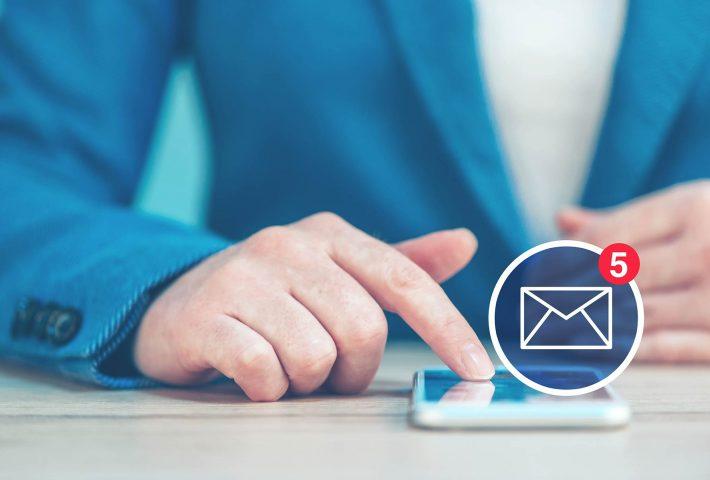 Küçük İşletmeler SMS Pazarlamasını Nasıl Kullanabilir?