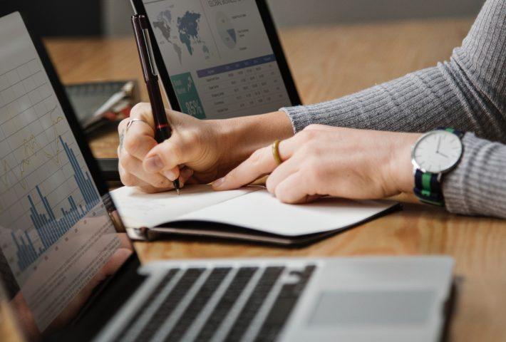 Yeni Açılan E-Ticaret Sitesini Duyurmak İçin Neler Yapmalısınız?