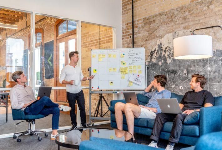 Girişimci Özelliğinizi Geliştirmek İçin Neler Yapmalısınız?
