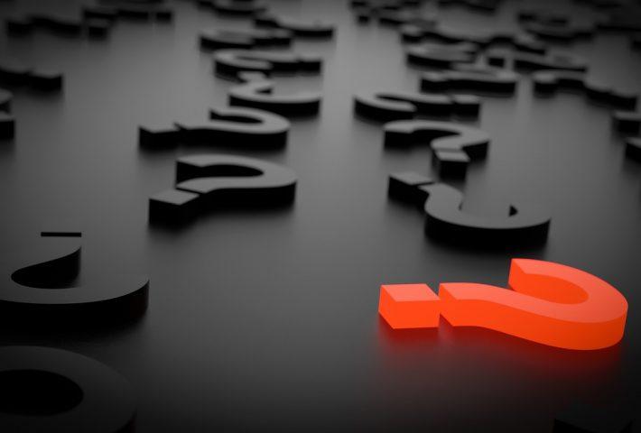 E-Ticaret Sitesinde Sıkça Sorulan Sorular Bölümü Nasıl Hazırlanmalı?