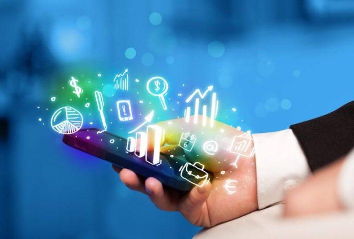 Mobil Pazarlamada Markaların Dikkat Etmesi Gereken Noktalar Nelerdir?