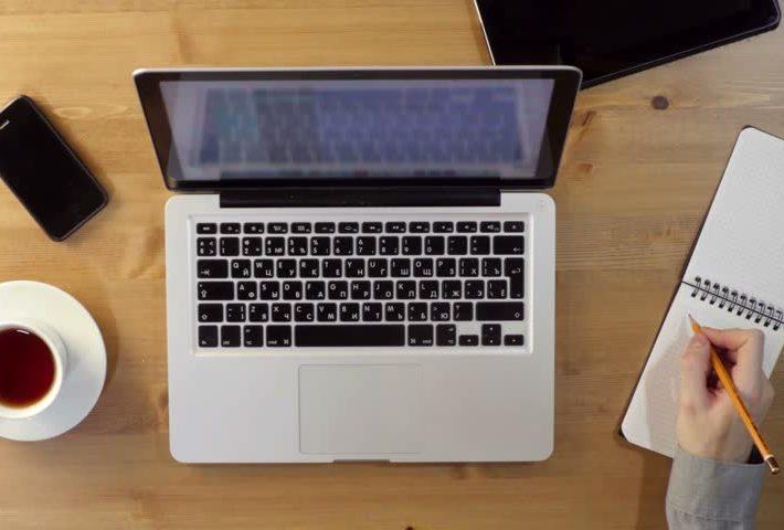 İçerik Pazarlama Çalışmasının E-Ticaret Sitenize Ne Gibi Faydaları Olabilir?