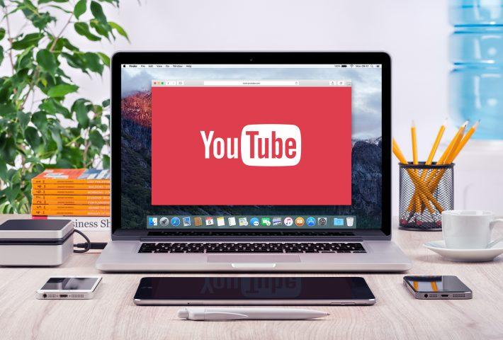 Video İçeriklerinizin İzlenme Sayısının Düşük Olma Nedenleri