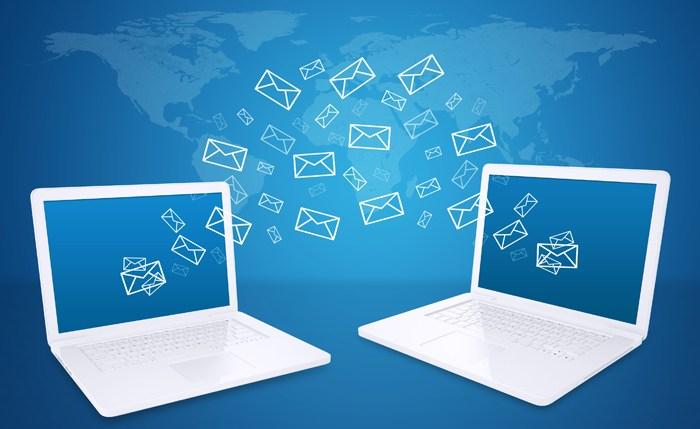 E-Posta Abone Sayınızı Nasıl Artırabilirsiniz?