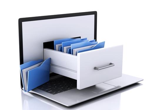 Müşterilerinizin Verileri ile İşletmenizde Yapabileceğiniz Geliştirmeler Nelerdir?