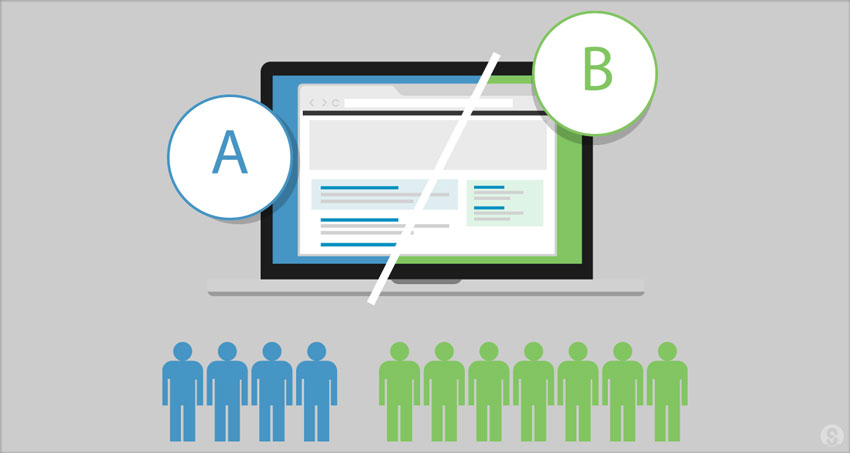 A/B Test Nedir? E-Ticarette A/B Test Önemli midir?