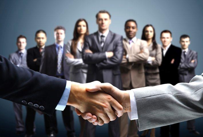 Satış Ekibinizi Oluştururken Dikkat Etmeniz Gereken Noktalar Nelerdir?