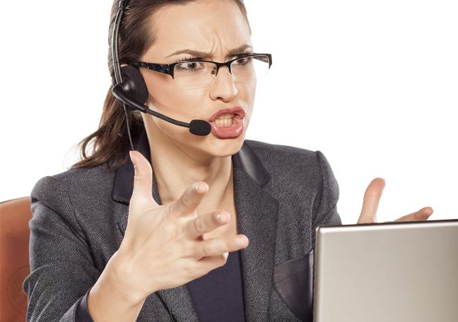 Müşteri İlişkileri Yönetiminin Kötü Yapılması Sonucu E-Ticaret Firmasını Göreceği Zararlar