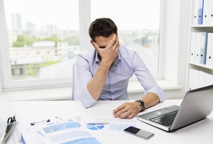 E-Ticarette Fiyatları Düşürmenin Zararları