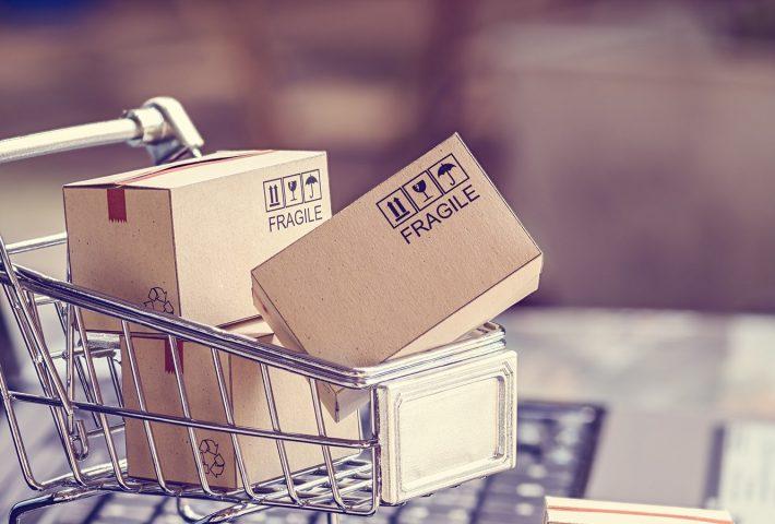 E-Ticarette Ürün Paketlemede Gerekli Olan Şeyler Nelerdir?