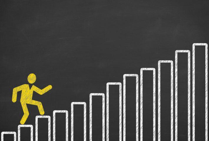 E-Ticarette Alan Adı Otoritenizi Yükseltmek İçin Neler Yapmalısınız?