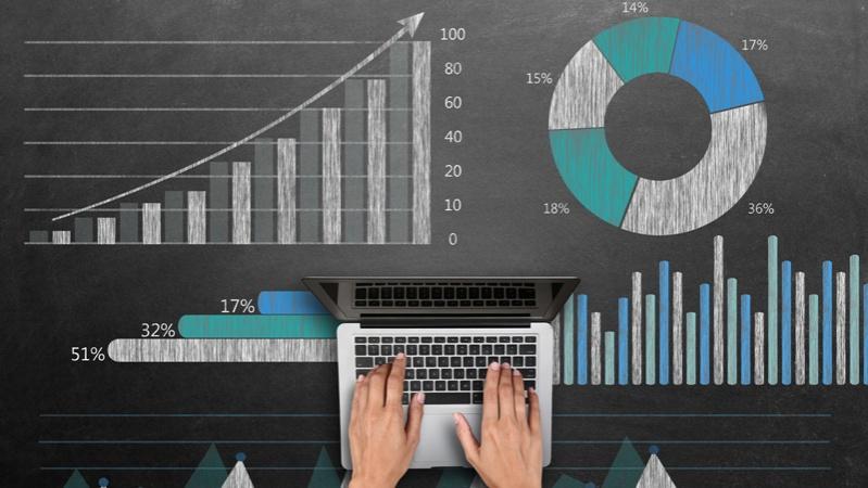 İçerik Pazarlaması E-Ticaret Firmaları İçin Neden Önemli?
