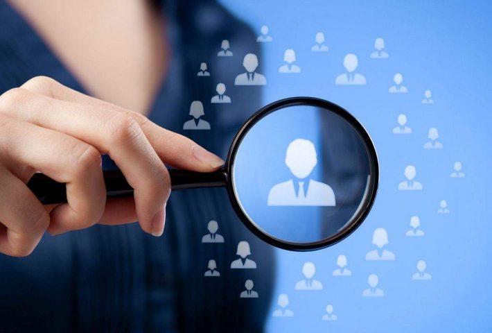 E-Ticarette Kişiselleştirme Neden Önemli?