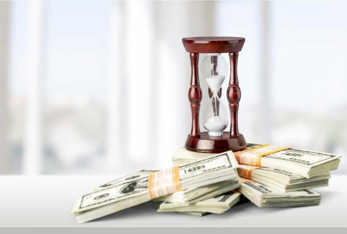 İşinizde Size Zaman ve Para Kaybettiren 5 Nokta
