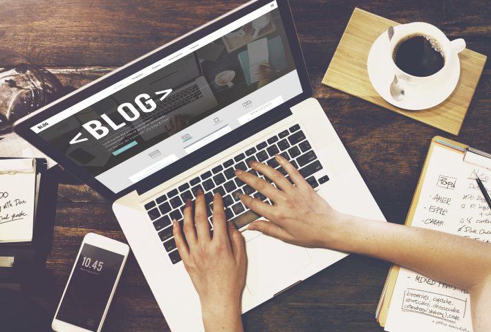 Blog Yazılarında Başlığa Neden Önem Vermelisiniz?