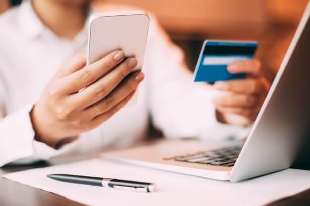 E-Ticarette Ödeme Sistemleri Nasıl Olmalıdır?