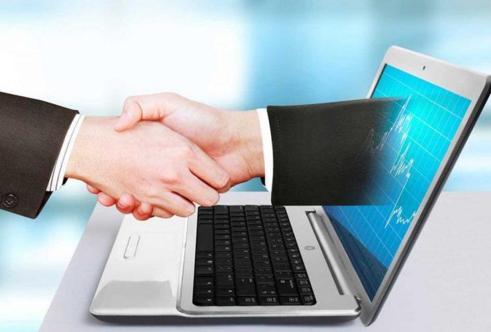 Mesafeli Satış Sözleşmesi Nedir? Sözleşmesi Örneği