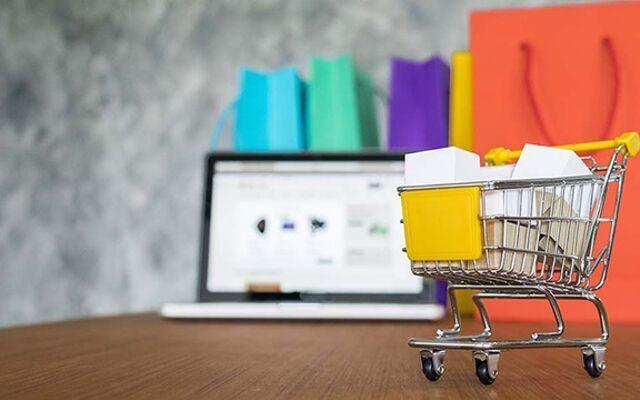 E-Ticarette Kampanyanın Önemi