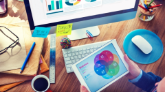 e-ticaret kampanya modelleri