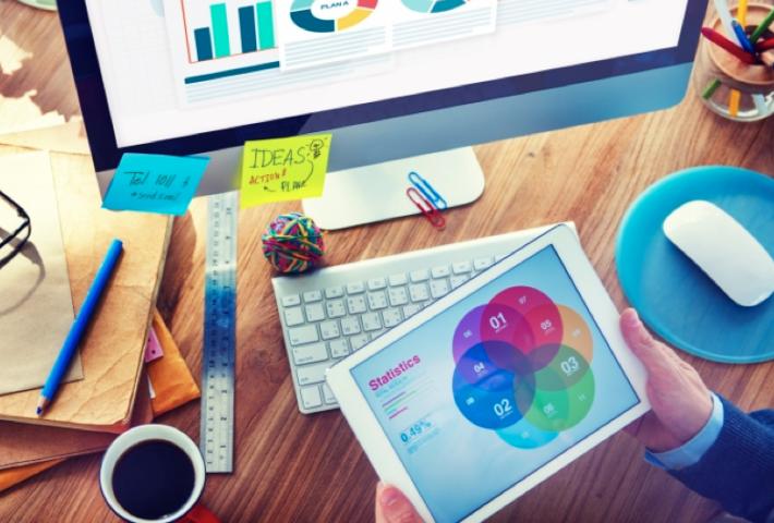 En Sık Kullanılan E-Ticaret Kampanya Modelleri