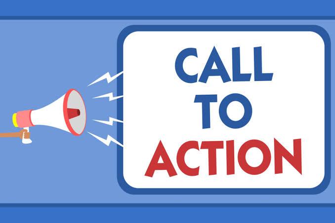 Call to Action Nedir? CTA ile Satışlarınıza Katkı Sağlayın!