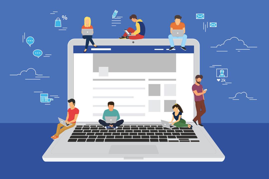 Facebook Business Nedir? Kurulumu Nasıl Yapılır?
