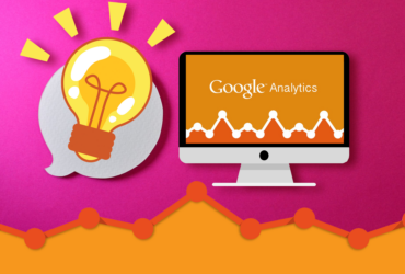Adım Adım Google Analytics Kurulumu Nasıl Yapılır?
