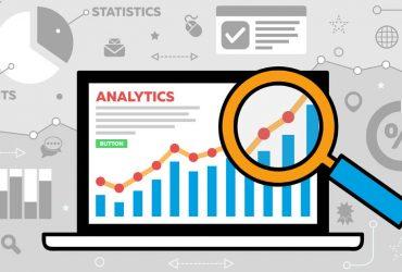 Google Analytics Nedir? Avantajları Nelerdir?