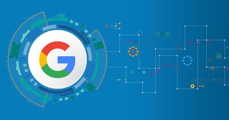 Google Çekirdek Güncellemesi – 1 Ağustos 2019