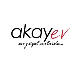 Akay Ev