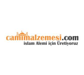 Cami Malzemesi