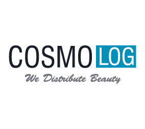 Cosmo Log