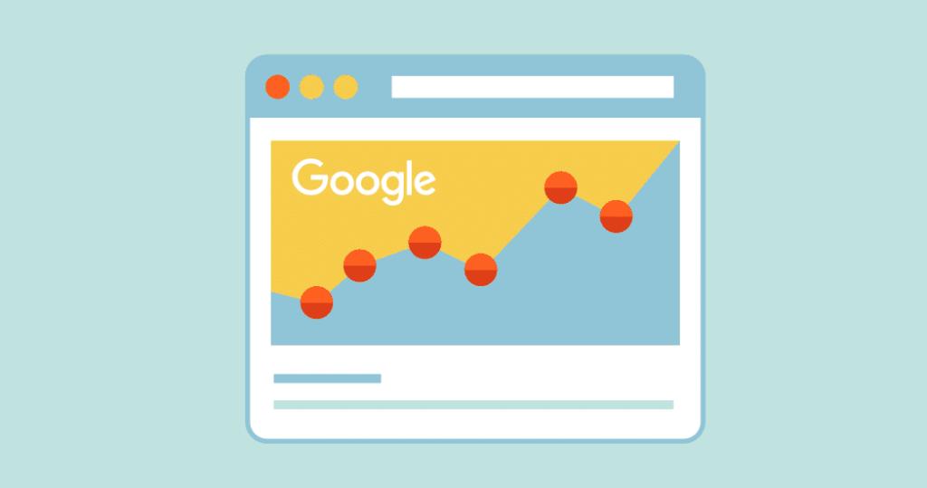Google Search Console Ne İşe Yarar?