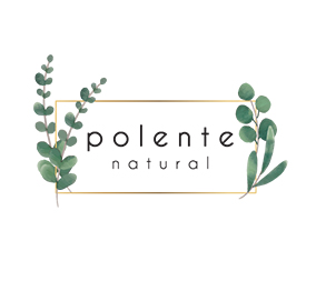 Polente Natural