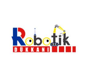 Robotik Dükkanı