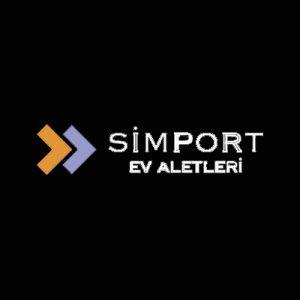 Simport E-ticaret Başarı Hikayesi
