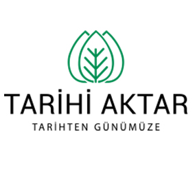 Tarihi Aktar