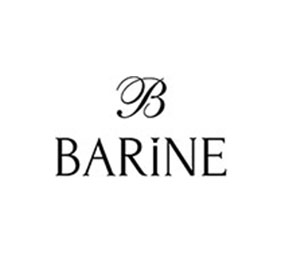 The Barine