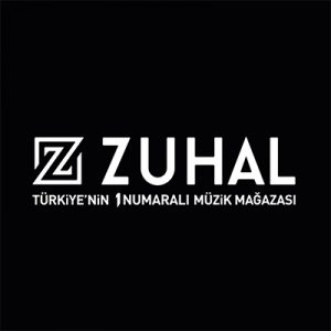 Zuhal Müzik E-Ticaret Başarı Hikayesi