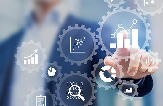 KPI Nasıl Belirlenir?