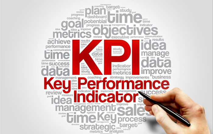 KPI Nedir ve Faydaları Nelerdir?