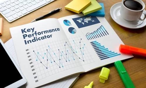 Anahtar Performans Göstergesi (KPI) Nedir?