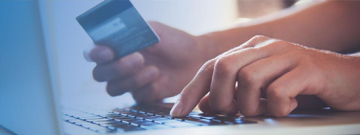 Gelişmiş teknolojisi ile her platforma tam entegre e-ticaret çözümü