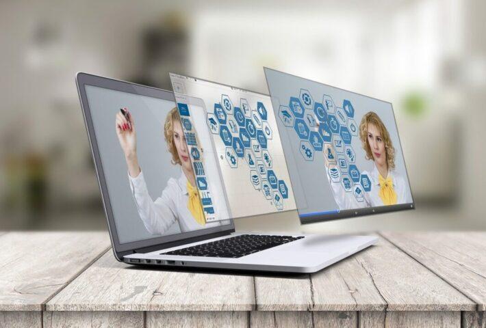 Hazır E-Ticaret Altyapı Sistemlerinin Avantajları