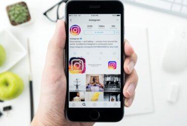 Instagram'da Satış Yapmak İçin Bilmeniz Gereken 9 Şey